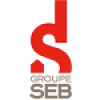 SEB Group