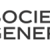 Societ Generale