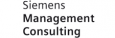 Siemens Management Consulting
